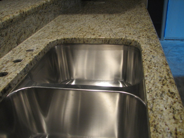 Previously We Have Covered Pedestal Sinks And Drop In Sinks. The Undermount  Sink Is A Practical Version Thatu0027s Easier To Install Than ...