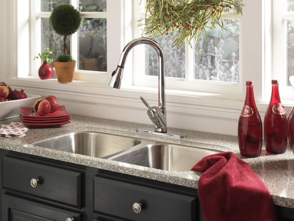 Amazing Kitchen Sinks and Faucets Designs 600 x 450 · 199 kB · jpeg